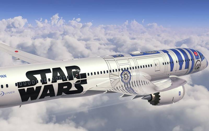 Next Star Wars will be made by creators of Game of Thrones