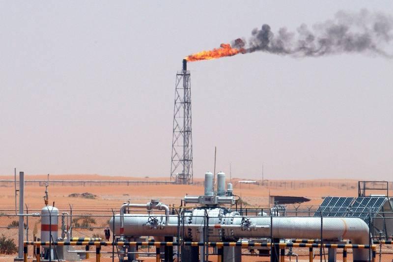 Pakistan condemns drone attacks on oil stations in Saudi Arabia