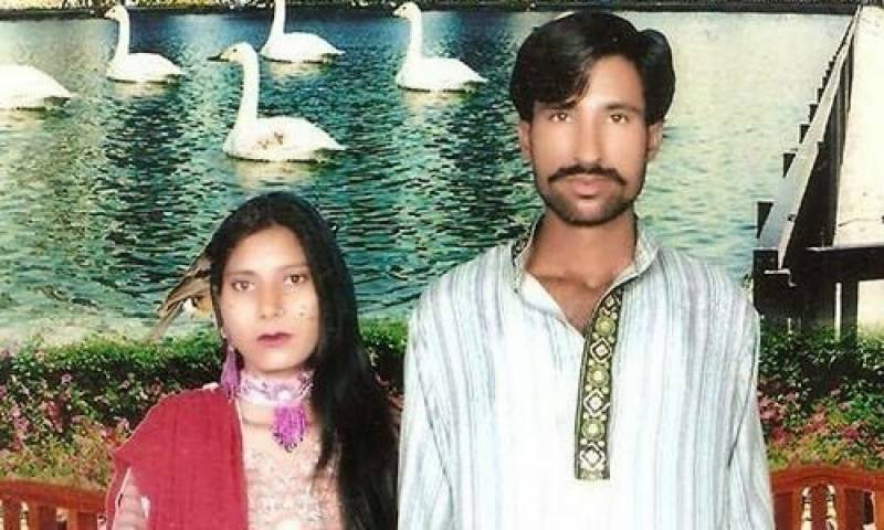 Two convicted for lynching Kot Radha Kishan couple acquitted by LHC
