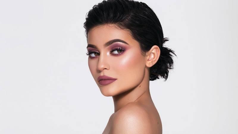 Skincare line of Kylie Jenner fails to impress