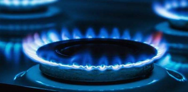 OGRA recommends 47 percent increase in gas prices for next fiscal year