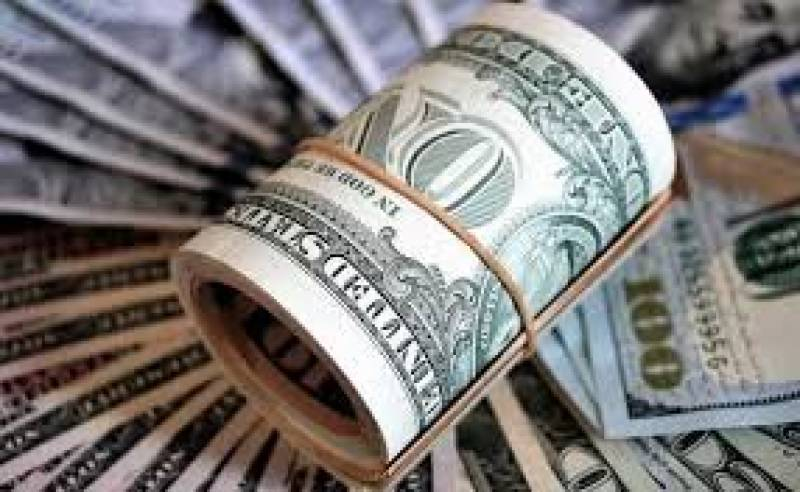 Be Pakistani, buy Rupee to defeat dollar mafia: FIEDMC chairman