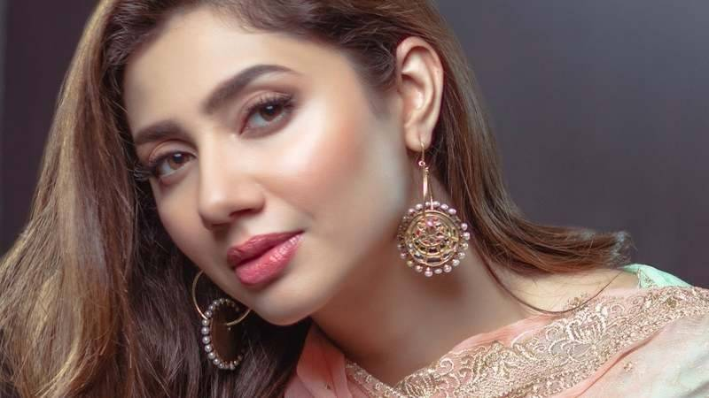 Children should be given proper education to recognise abuse: Mahira Khan