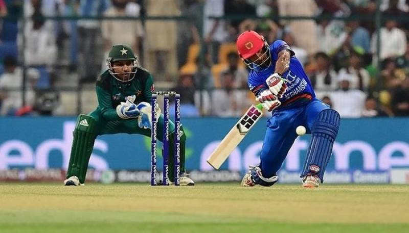 World Cup 2019: Afghanistan beat Pakistan by three wickets in warm-up match