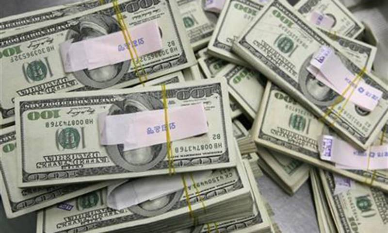 Rupee continues to gain against US Dollar