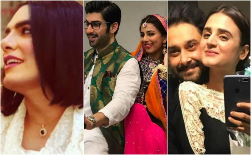 These telefilms will add more fun to your Eid celebrations