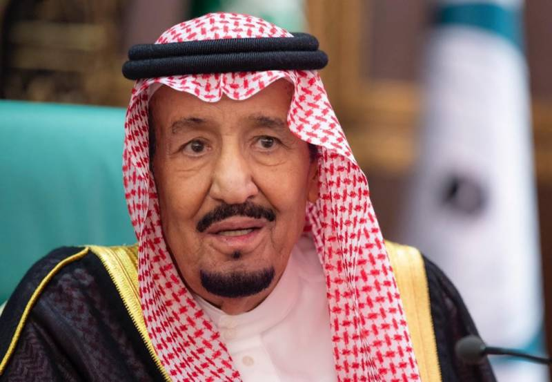 14th Islamic Summit: Makkah declaration underlines importance of Palestinian cause as central issue of the Islamic nation