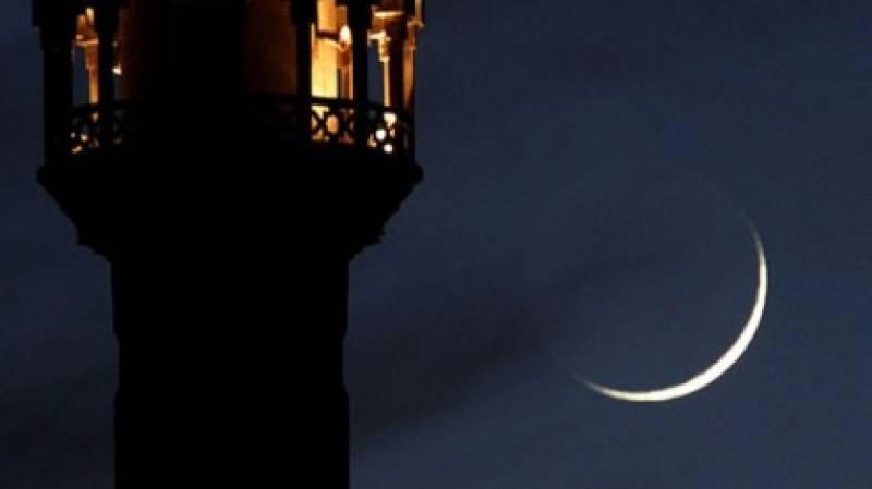 Pakistan celebrates Eidul Fitr on Wednesday