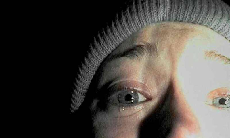 Horror film 'Blair Witch Project' to get new video game