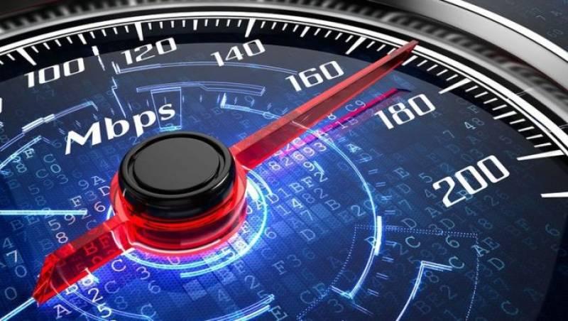 Govt decides to impose 12.5 % FED on internet services