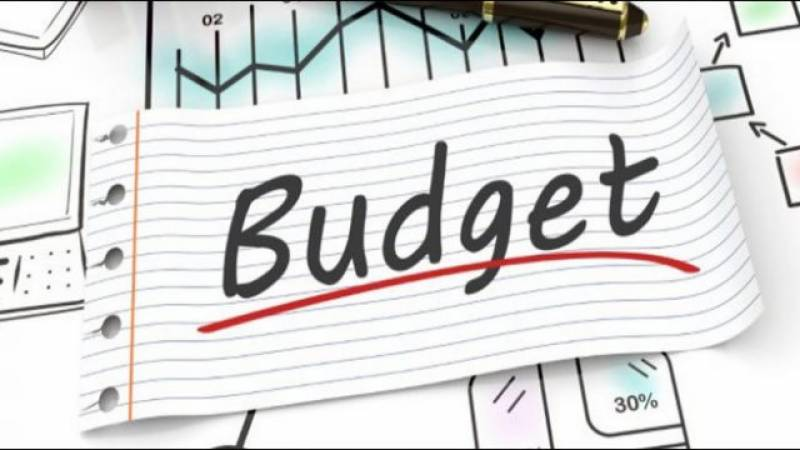 Punjab presents Rs2.3 trillion budget for FY2019-20