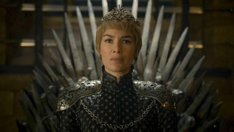 Cersei deserved a better ending: Lena Headey