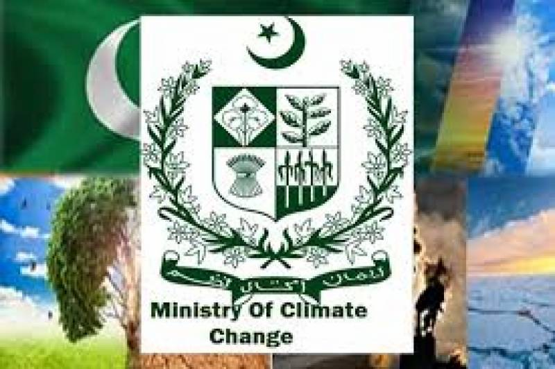Climate ministry for fuel cars conversion over electric technology: Official