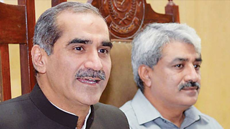Paragon City scam: LHC rejects bail pleas of Khawaja brothers