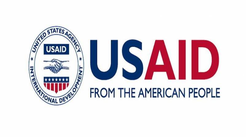 USAID, ADB partner to expand Asia and Pacific's sustainable energy market