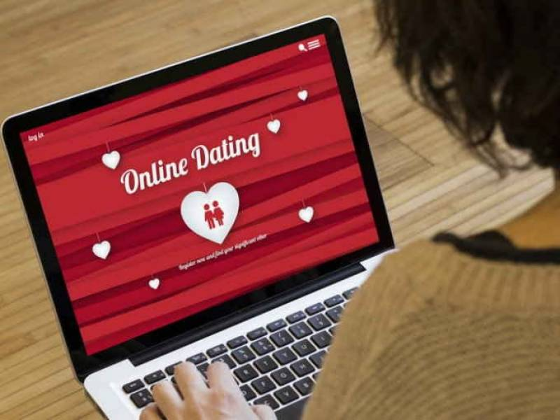 Dating app horror: Man gets jailed for refusing to marry Tinder date
