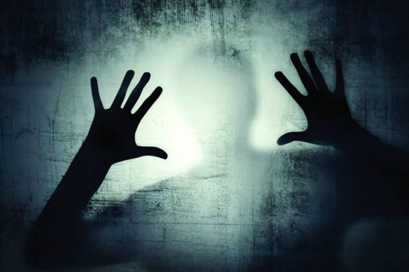 Dolphin force official among 5 gang rape teenage girl in Ferozwala