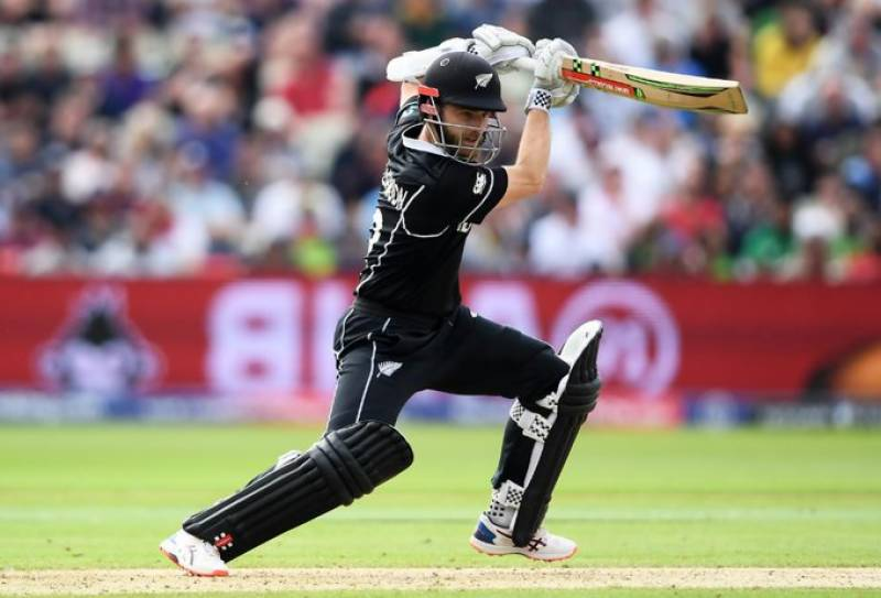 ICC World Cup 2019: New Zealand beat South Africa by 4 wickets