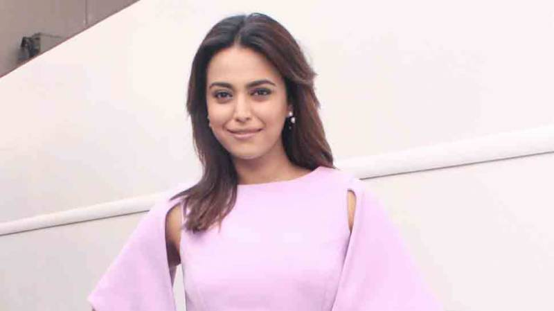 Pakistan may have lost the cricket match but their trolls won Twitter: Swara Bhasker