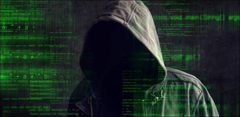 No enemy cyber attack on Iran has been successful: Tehran