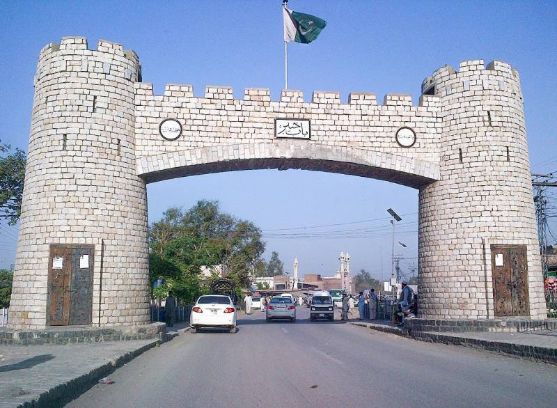 KP PDWP approves over Rs8 billion for 19 projects