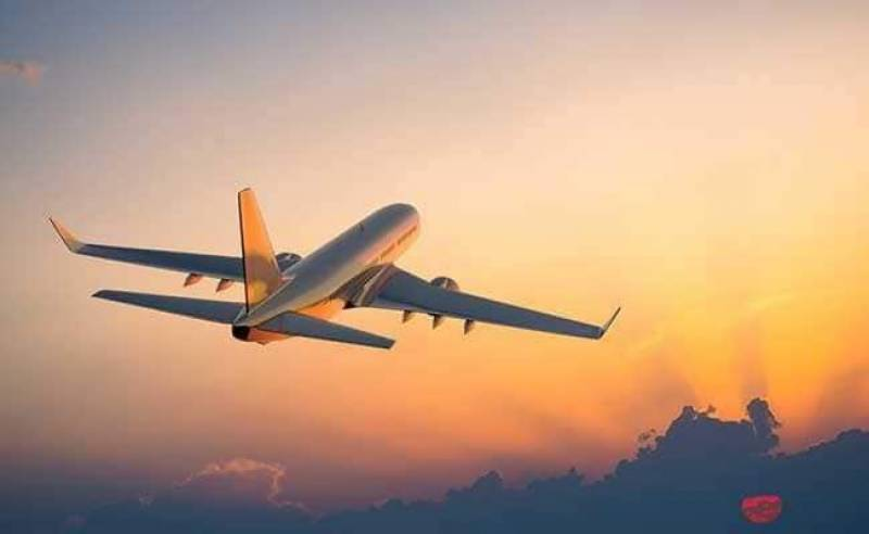 Pakistan extends airspace ban on Indian flights till July 12