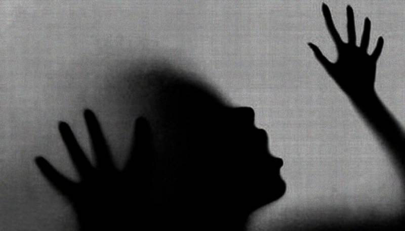 15-year-old boy rapes minor girl in Lahore