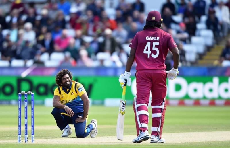 World Cup 2019, Live Score: Sri Lanka defeat West Indies by 23 runs