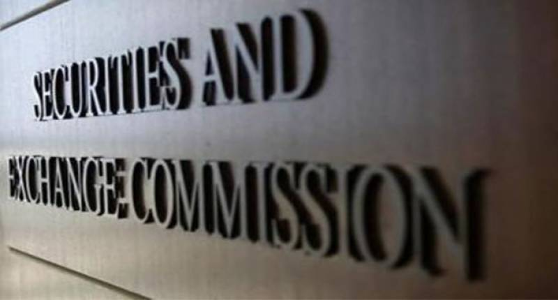 SECP authorized to conduct raids, confiscate records