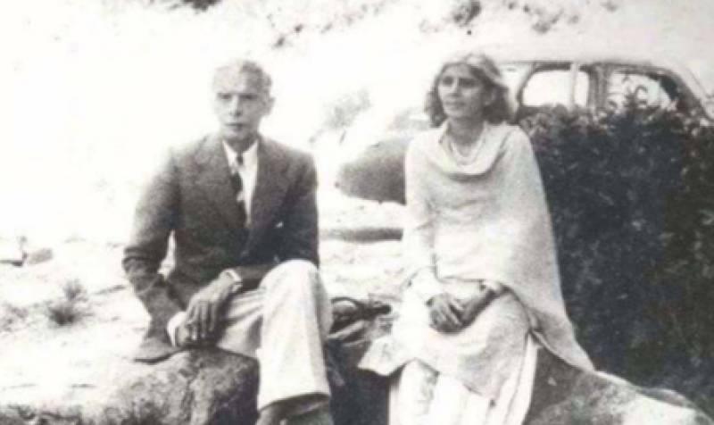 Pakistan observes Fatima Jinnah's 52nd death anniversary