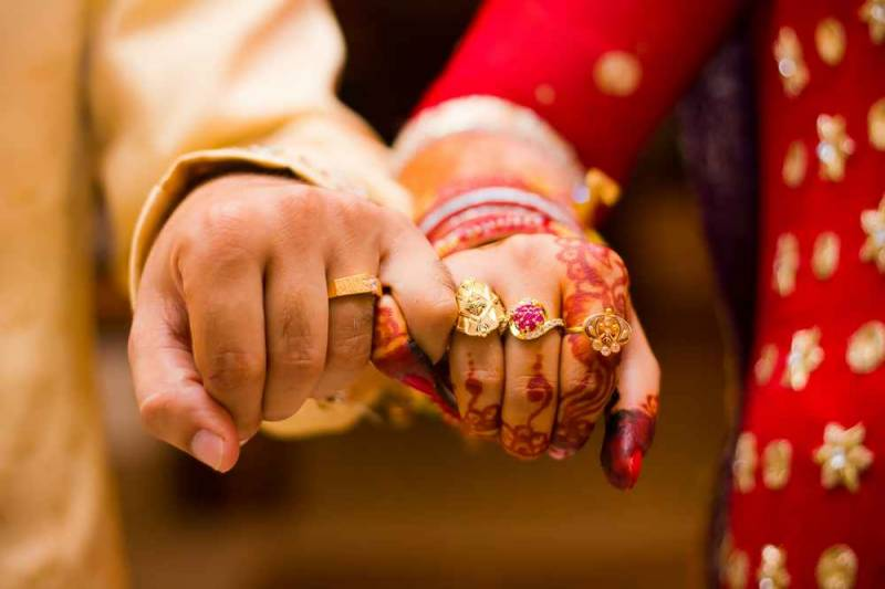 Second marriage without first wife's consent lands man in jail