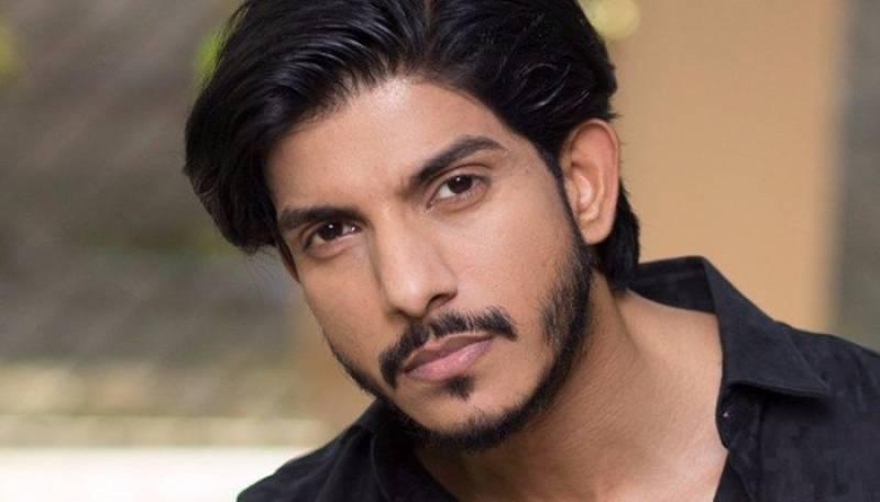 Dunya TV sacks Mohsin Abbas Haider from Mazaaq Raat following domestic violence allegations