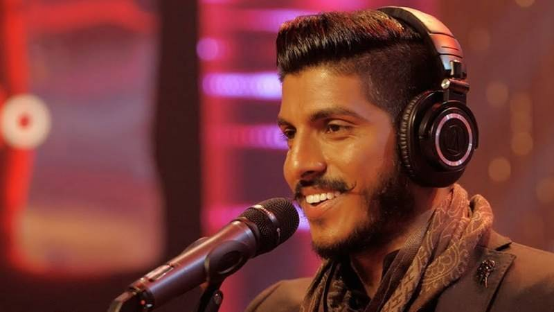 FIR registered against Mohsin Abbas Haider for torturing his wife