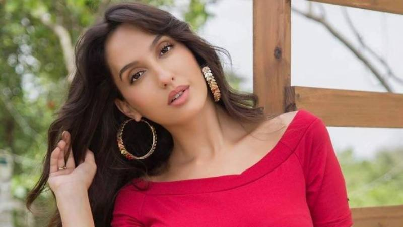 Nora Fatehi recalls being humiliated, bullied during auditions