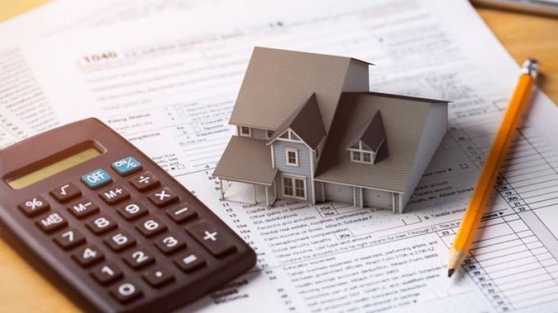 Property Tax Survey will commence after Eid-ul-Azha