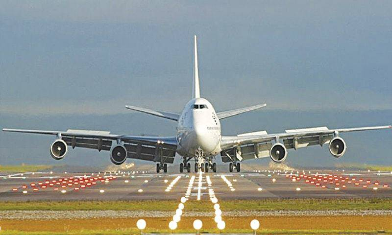 PIA announces attractive discount on international flights