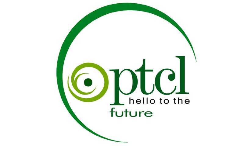 Flagship Summer Programme of PTCL concludes