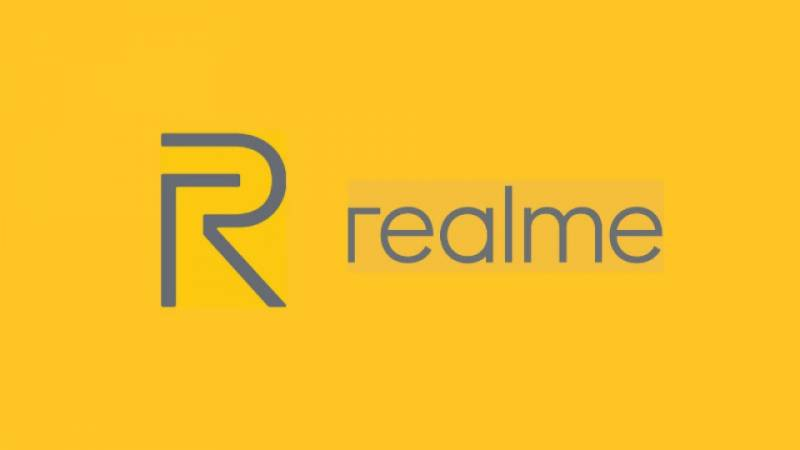 """realme continues to """"Dare to Leap"""" with over 10 million worldwide users"""