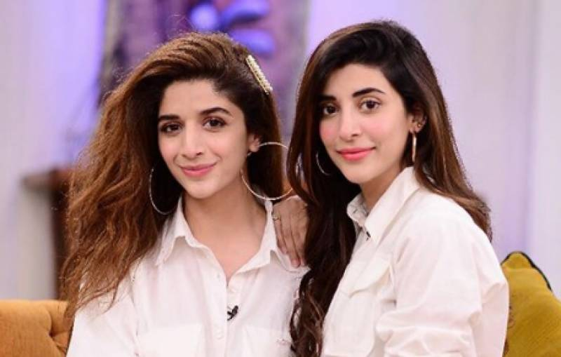 Hocane sisters face backlash over 'problematic' statement about mental health