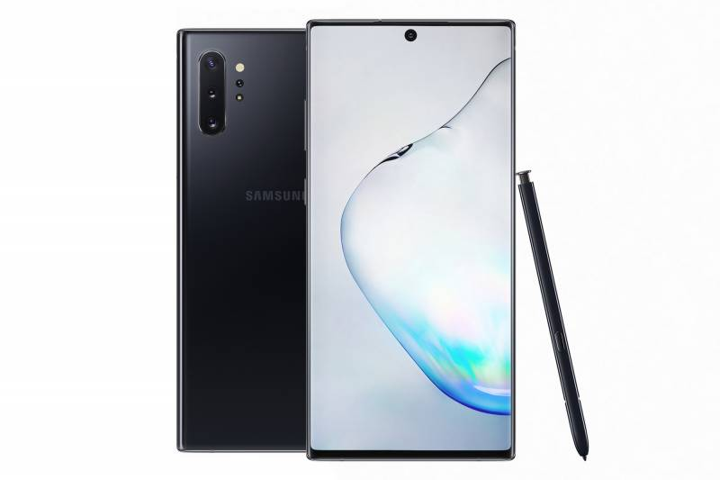 Samsung Galaxy Note 10, Galaxy Note 10, Price, RAM, Specifications, Launching time in Pakistan