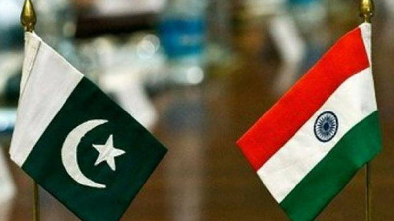 Trade suspension to hit India more than Pakistan
