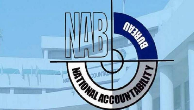 NAB recovers Rs326bn from corrupts