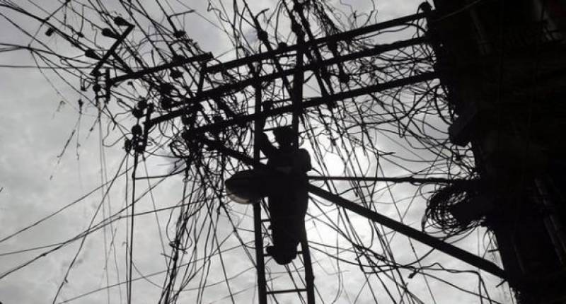 Nepra launches probe against K-Electric over electrocution deaths