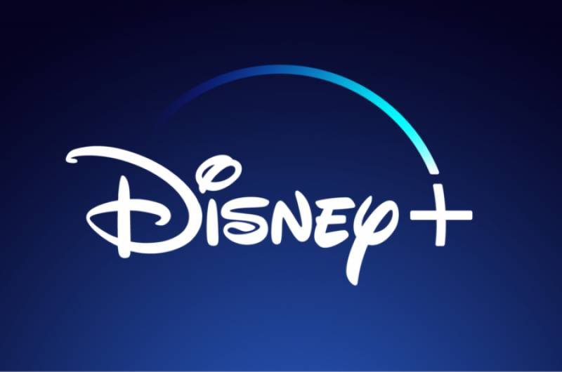 International launch set for Disney Plus streaming service