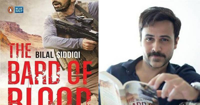 Here's how Pakistanis reacted to Shah Rukh Khan's Bard of Blood trailer