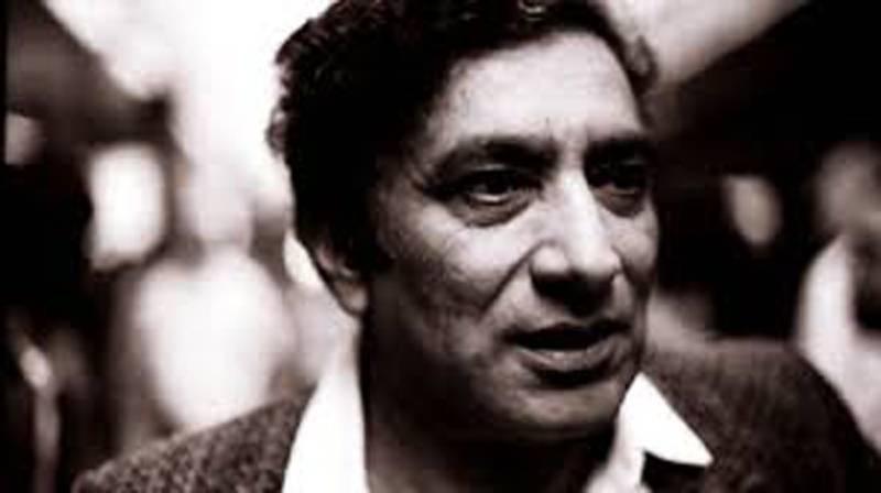 11th death anniversary of Ahmed Faraz observed