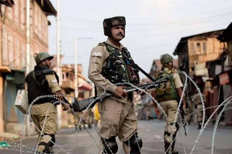 Pakistani envoy briefs UNGA president about Kashmiris' ordeal under India's lockdown