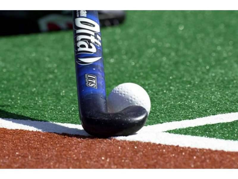 PHF to arrange foreign tour for hockey team to assess players ahead of Olympic Qualifiers