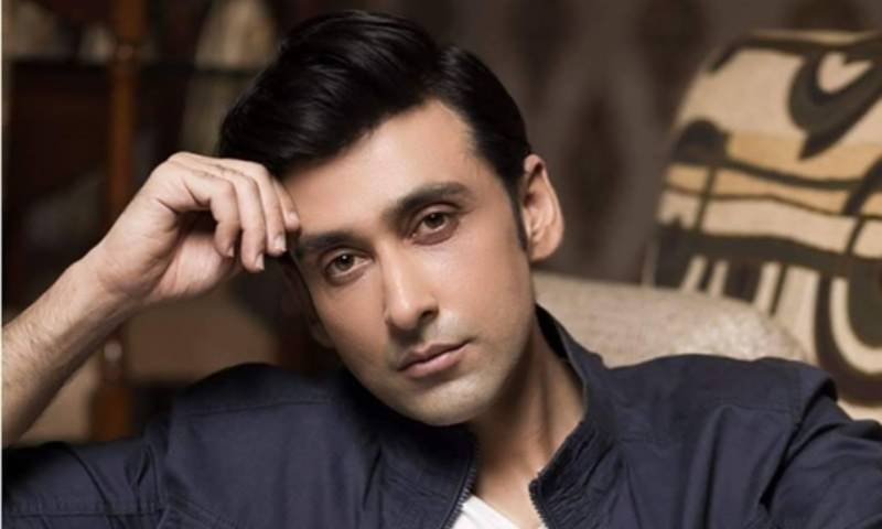 Sami Khan gets his Twitter account back after suspension due to 'impersonation'