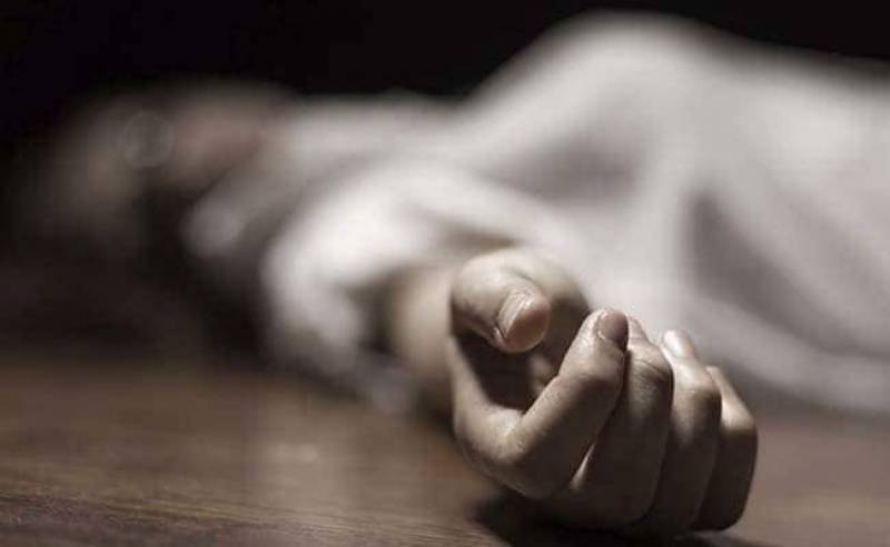 Three bodies recovered from park in Karachi's Clifton